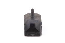 Autopartes - Pioneer - Soportes para motor - 622288