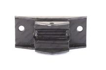 Autopartes - Pioneer - Soportes para motor - 622314