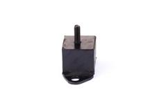 Autopartes - Pioneer - Soportes para motor - 622337