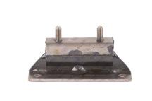 Autopartes - Pioneer - Soportes para motor - 622347