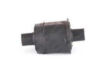 Autopartes - Pioneer - Soportes para motor - 622366