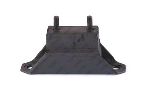 Autopartes - Pioneer - Soportes para motor - 622388