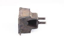 Autopartes - Pioneer - Soportes para motor - 622389