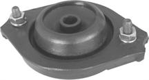 Autopartes - Pioneer - Soportes para motor - 622391