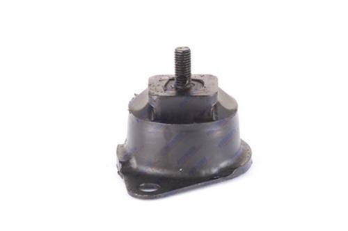 Autopartes - Pioneer - Soportes para motor - 622392