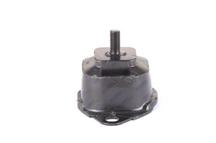Autopartes - Pioneer - Soportes para motor - 622393