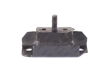 Autopartes - Pioneer - Soportes para motor - 622394