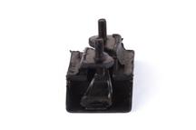 Autopartes - Pioneer - Soportes para motor - 622448
