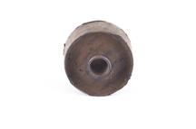 Autopartes - Pioneer - Soportes para motor - 622452