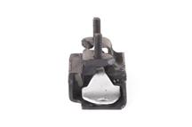 Autopartes - Pioneer - Soportes para motor - 622464