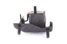 Autopartes - Pioneer - Soportes para motor - 622466