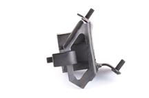 Autopartes - Pioneer - Soportes para motor - 622467