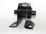 Autopartes - Pioneer - Soportes para motor - 622512