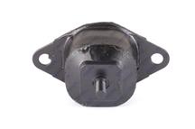 Autopartes - Pioneer - Soportes para motor - 622513