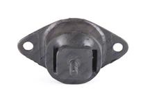 Autopartes - Pioneer - Soportes para motor - 622514