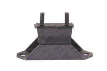 Autopartes - Pioneer - Soportes para motor - 622530