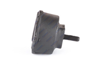 Autopartes - Pioneer - Soportes para motor - 622531