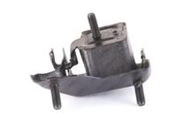 Autopartes - Pioneer - Soportes para motor - 622537