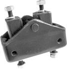 Autopartes - Pioneer - Soportes para motor - 622543