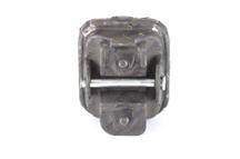 Autopartes - Pioneer - Soportes para motor - 622556