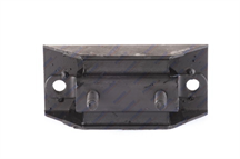 Autopartes - Pioneer - Soportes para motor - 622557