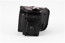 Autopartes - Pioneer - Soportes para motor - 622568