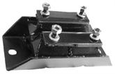 Autopartes - Pioneer - Soportes para motor - 622570