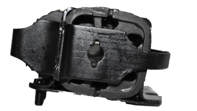 Autopartes - Pioneer - Soportes para motor - 622601