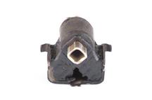 Autopartes - Pioneer - Soportes para motor - 622617