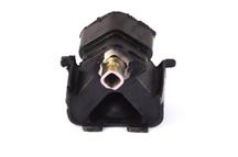 Autopartes - Pioneer - Soportes para motor - 622618