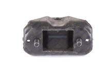 Autopartes - Pioneer - Soportes para motor - 622620