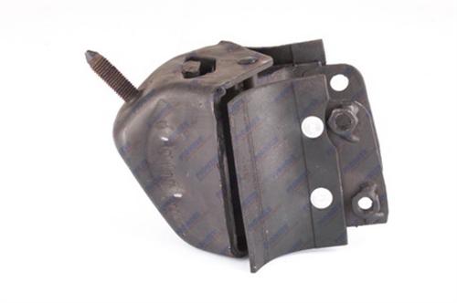 Autopartes - Pioneer - Soportes para motor - 622622