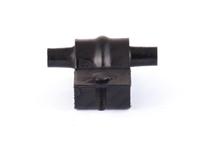 Autopartes - Pioneer - Soportes para motor - 622624