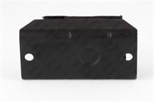 Autopartes - Pioneer - Soportes para motor - 622625