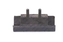 Autopartes - Pioneer - Soportes para motor - 622628