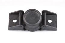 Autopartes - Pioneer - Soportes para motor - 622631