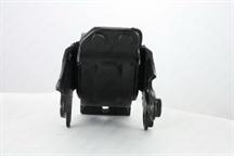 Autopartes - Pioneer - Soportes para motor - 622632