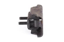 Autopartes - Pioneer - Soportes para motor - 622633