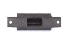 Autopartes - Pioneer - Soportes para motor - 622638