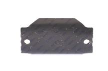 Autopartes - Pioneer - Soportes para motor - 622639