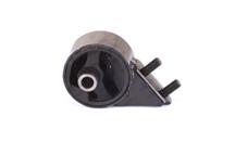 Autopartes - Pioneer - Soportes para motor - 622648