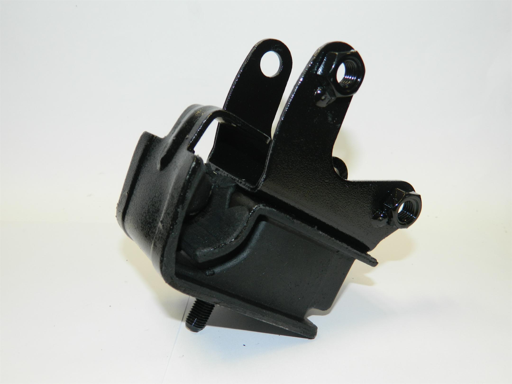 Autopartes - Pioneer - Soportes para motor - 622653
