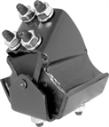Autopartes - Pioneer - Soportes para motor - 622664