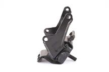 Autopartes - Pioneer - Soportes para motor - 622665