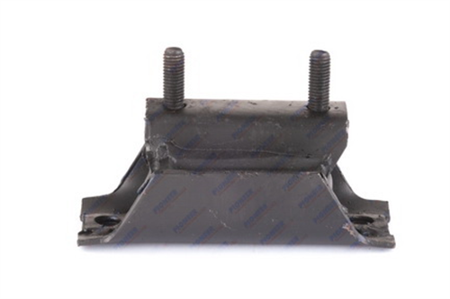 Autopartes - Pioneer - Soportes para motor - 622666