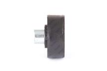 Autopartes - Pioneer - Soportes para motor - 622668