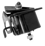 Autopartes - Pioneer - Soportes para motor - 622671