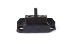 Autopartes - Pioneer - Soportes para motor - 622672