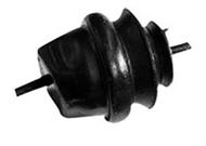 Autopartes - Pioneer - Soportes para motor - 622695