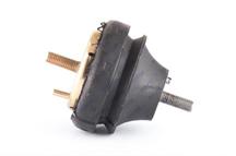 Autopartes - Pioneer - Soportes para motor - 622696